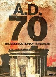 AD 70