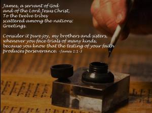 James 1 1-3