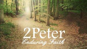 enduring-faith