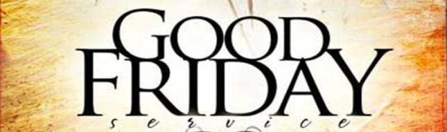 Good Friday - 1  (2)