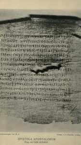 epistula-apostolorum