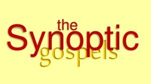 Synoptics