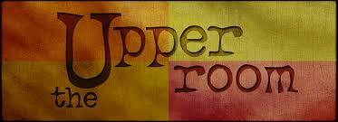 Upper Room - 1