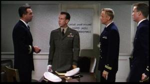 "Scene from ""The Caine Mutiny"" (from Google Images)"