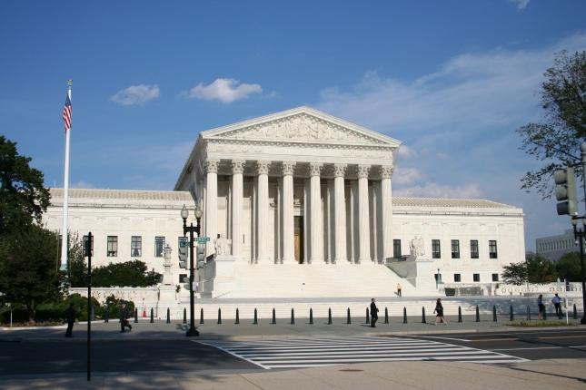 Supreme Court - 1