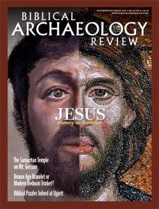 Historical Jesus