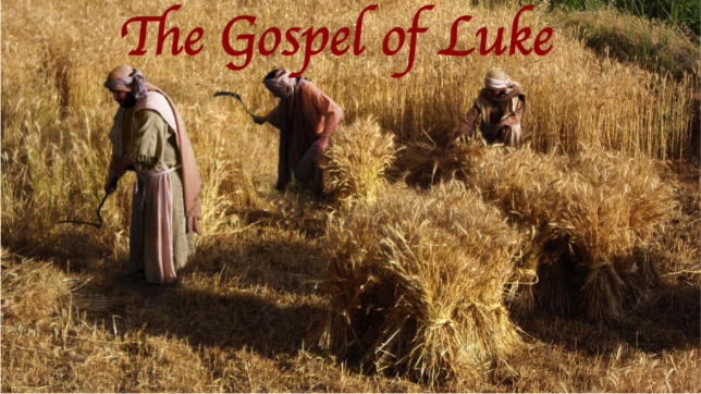 The-Gospel-of-Luke2-10