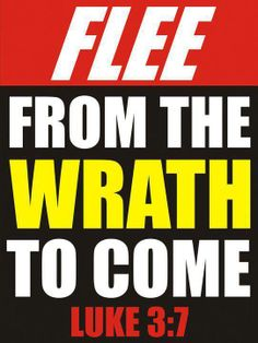 Wrath to Com