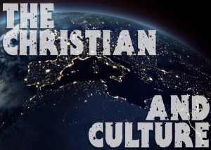 christian-and-culture