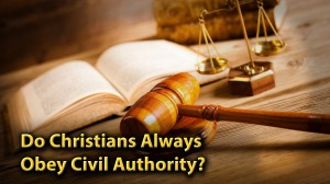 civil-authority