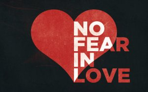 facing-fear