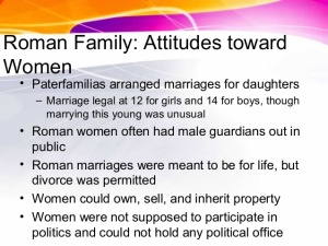 roman-household-authority