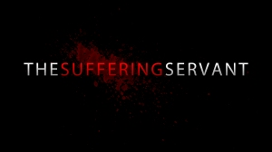 suffering-servant