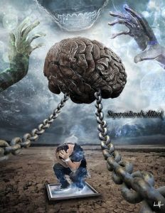 carnal-mind-2