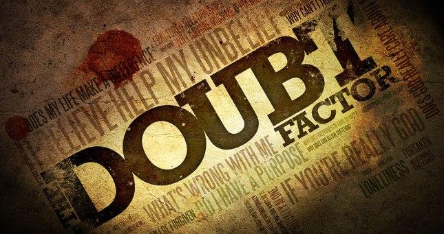 doubt-factor
