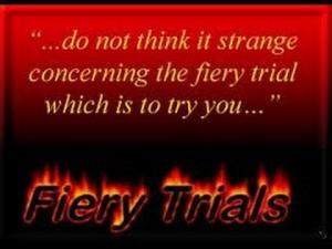 fiery-trials