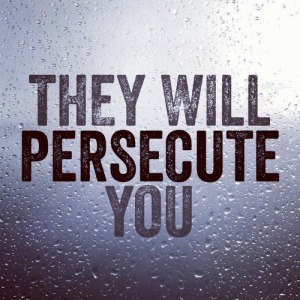 persecution-1