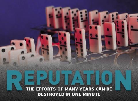 reputation-1