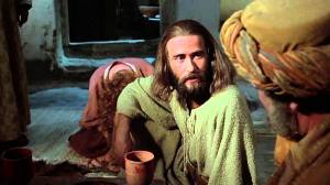 simon-the-pharisee-1