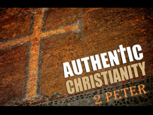 authentic-epistle-of-peter