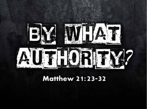 authority-2