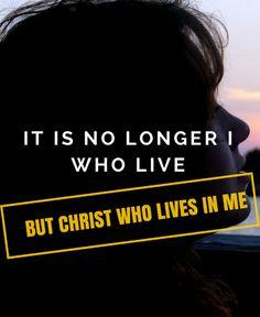 christ-my-life-2