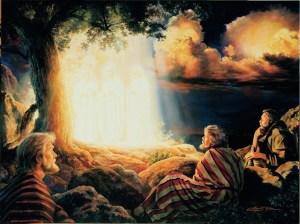 Transfiguration - 2jpg