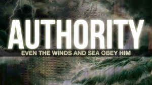 Authority - 4