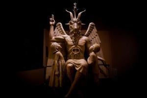 demons - goat - 1