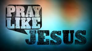 Prayer - 2