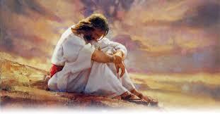 Prayer - 9