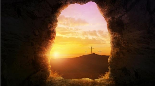 Resurrection - 7