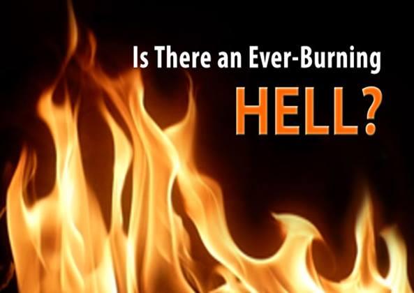 Hell - 1