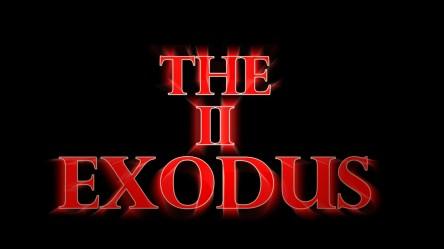 Exodus Two