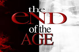 End of Age
