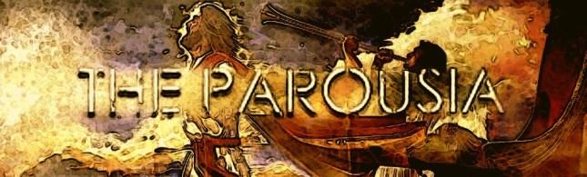 Parousia -1