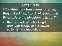 Acts 1.8
