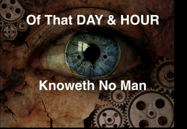 Day and Hour - 5