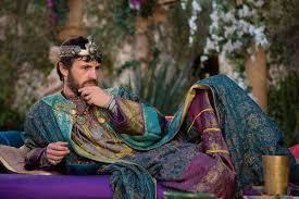 Herod Antipas - 3