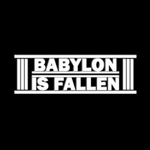 Babylon is Fallen - 2