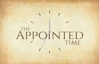 Appointed-Time