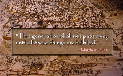 This Generation - 2.