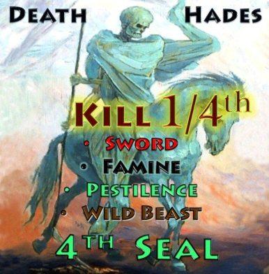 fourth seal - 1