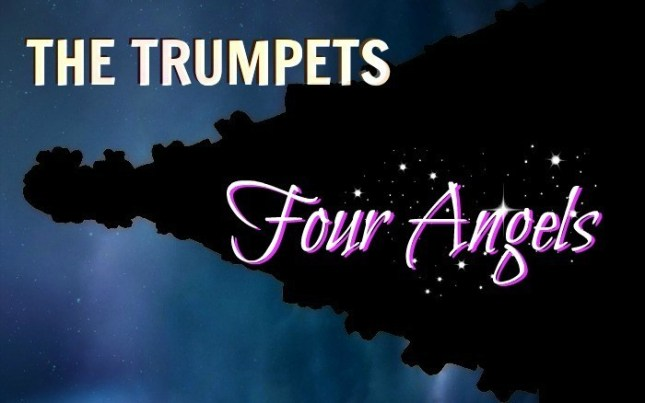 four Trumpets