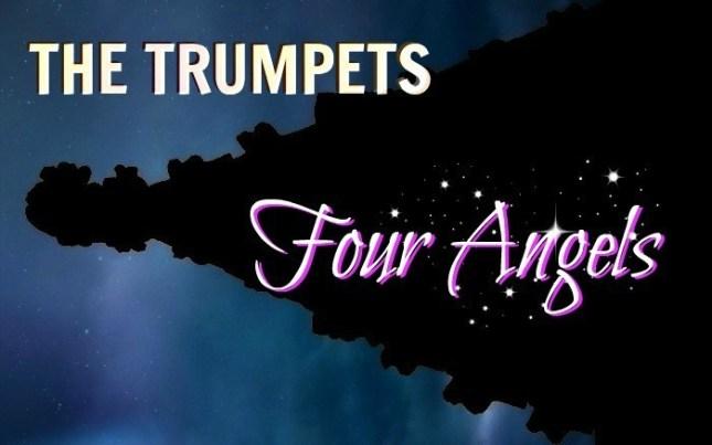 four Trumpets