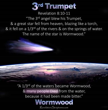 Trumpet - 3rd