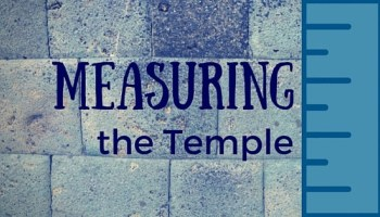 measuring-the-temple