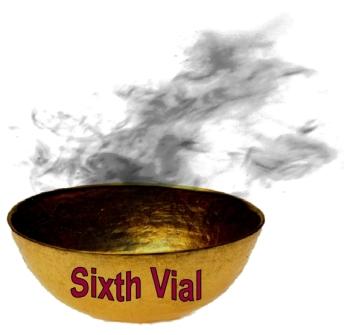 seven vials - 6a