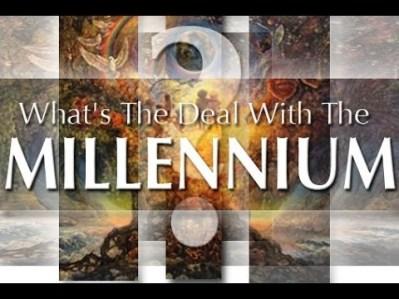 Millennium - 1
