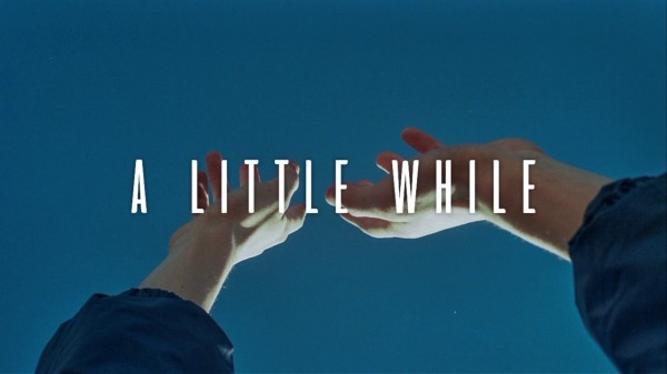 Millennium - a Little While